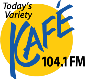 KAFE-Logo-New Layers