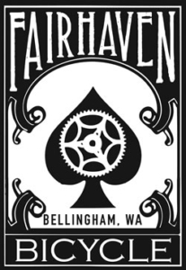 Fairhaven Bike