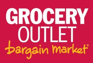 Grocery Outlet Bargain Market Logo