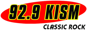 KISM-Logo-hi-res