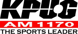 KPUG-logo-hi-res