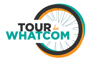 Tour de Whatcom