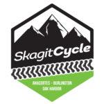 Skagit Cycle