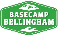 Basecamp Bellingham